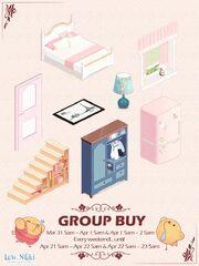 Group Buy 20180331.jpg
