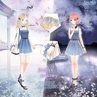 JinJin's Journey.jpg