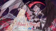 Love Nikki-Dress Up Queen Blood Moon
