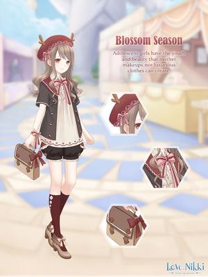 Blossom Season.png