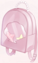 Star of the Ocean - Pink.png