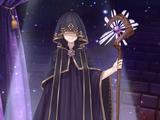 Fantasy Envoy