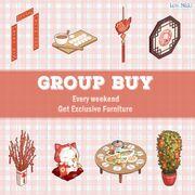 Group Buy 20201114.jpg