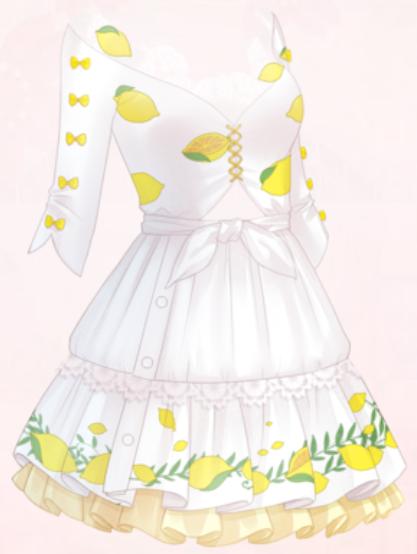 Emma Lemon