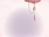Star Magic Circle