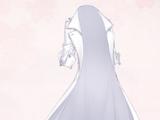 White Demon (Coat)