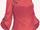 Hibiscus-Red