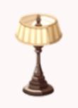 Sweet Dream Lamp