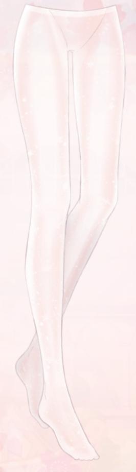 Dreamy Stockings