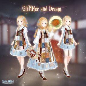 Glimmer and Dream.jpg