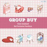 Group Buy 20201212.jpg