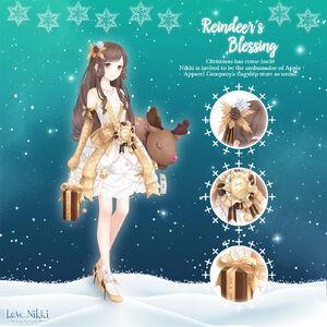 Reindeer's Blessing.jpg