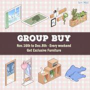 Group Buy 20191116.jpg