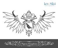 Pigeon Kingdom Symbol.JPG