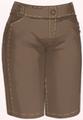 Tailor Class-Brown
