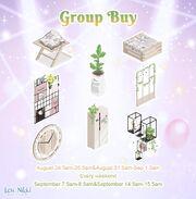 Group Buy 20190824.jpg
