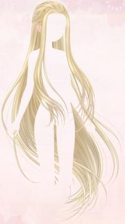 Elf Long Hair-Epic.png