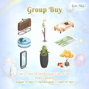 Group Buy 20190727.jpg