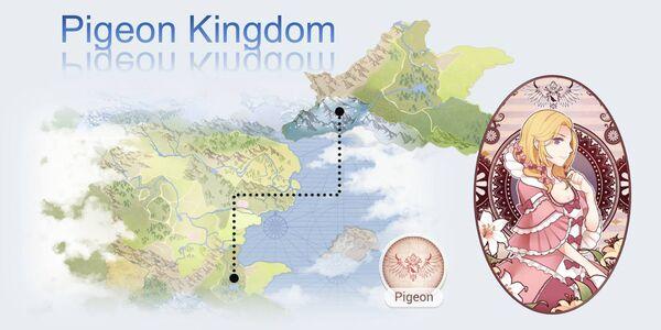 Pigeon Kingdom Map.JPG