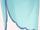 Crescent-Skirt