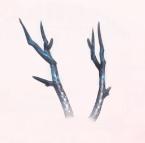 Horn of Thunder