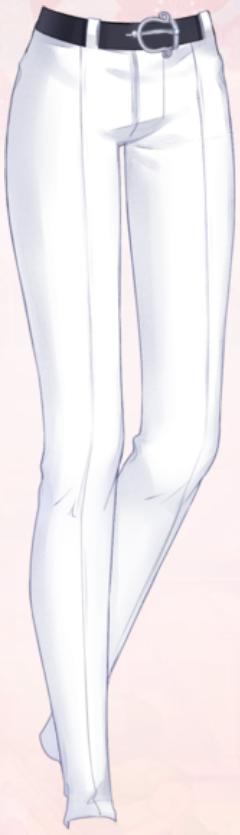Kaitou Gentleman-Bottom