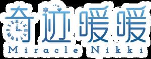 Miracle Nikki Logo.png
