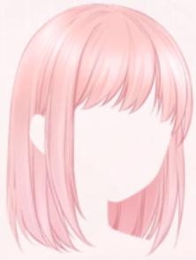 Gravel-Pink