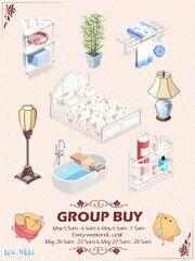 Group Buy 20180505.jpg