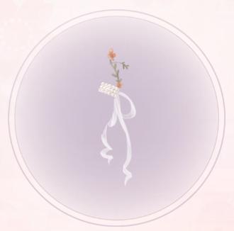 Flower Pearls-Bracelet
