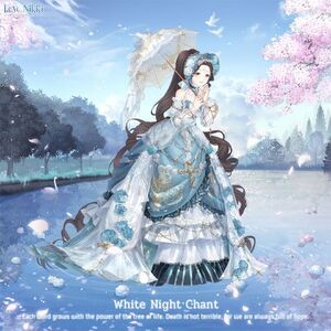 White Night Chant.jpg