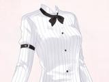 Gentle Waiter-Shirt