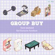 Group Buy 20201017.jpg