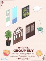 Group Buy 20180602.jpg
