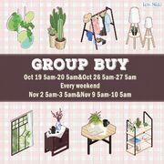 Group Buy 20191019.jpg