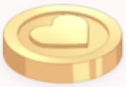 Momo's Gold