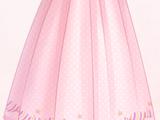 Candy Doll (Dress)