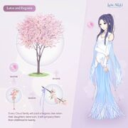 Lunar Dreamweaver - Lotus and Begonia.jpg