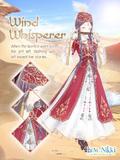 Wind Whisperer.png