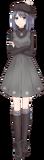 Neva outfit V1 5-S1