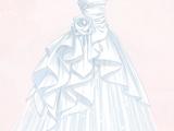 Realized Dream (Dress)