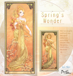 Spring's Wonder.png