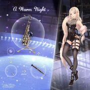 Mela Dreamweaver - A Warm Night.jpg