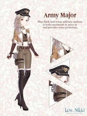 Army Major.jpg