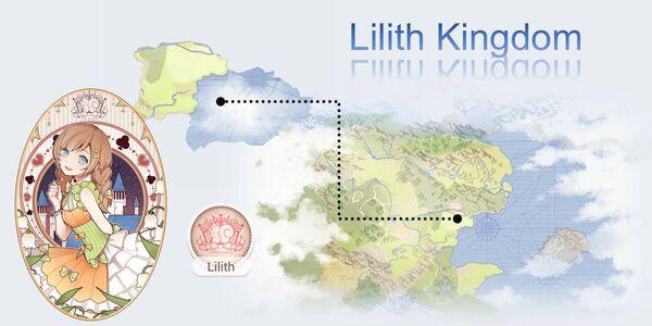 Lilith Kingdom.JPG