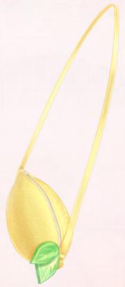 Little Lemon.png