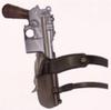 Officer's Pistol.png