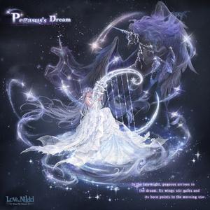 Pegasus's Dream.png
