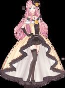 Sofia outfit V1 2-9