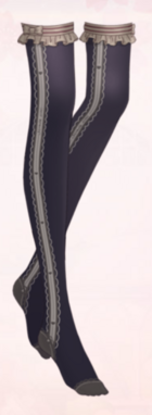 Chocolate Stockings.PNG